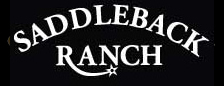 saddleback_ranch
